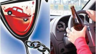 Delhi: Auto Thief, Who Entered Crime World to Pay Expenses of Girl Friends, Underwent Plastic Surgery to Evade Arrest