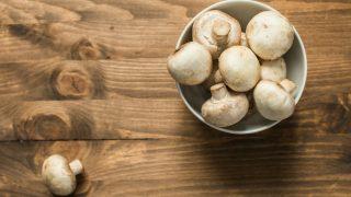Mushroom Kadai Recipe: इस सर्दी घर पर बनाएं स्पेशल कड़ाही मशरूम, आएगा बेहद लजीज स्वाद