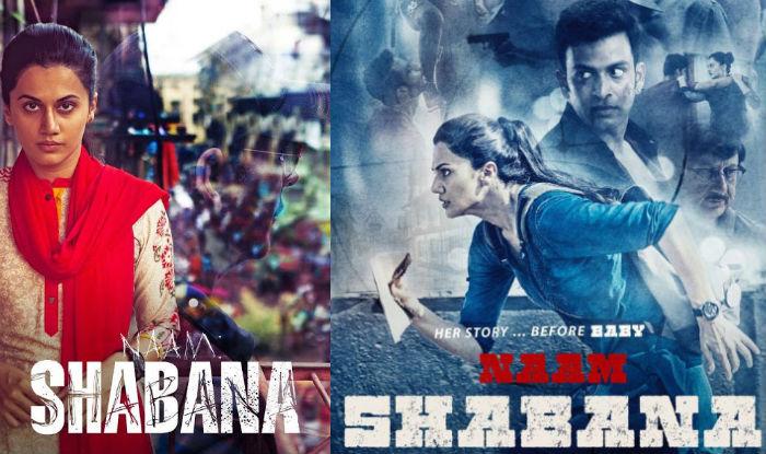 Naam-Shabana-full-movie-free-download-on