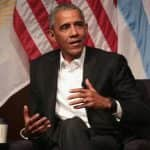 Former US President Barack Obama Shares African Americans' Letter Slamming Donald Trump For Racism