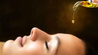 Oil cleansing method: Try this natural, organic skin care method to get glowing skin