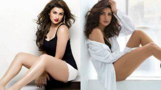 Meri Pyaari Bindu: Parineeti Chopra to follow cousin Priyanka Chopra's steps; reveals plans of producing films in future