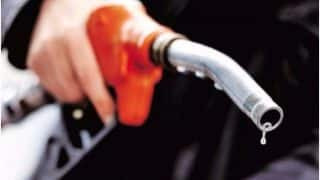 Thane: 7 petrol pumps sealed, 2000 machines rigged; racket using chip across state busted