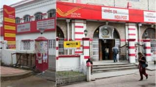 West Bengal Postal Circle Recruitment 2017 Notification, apply for 4982 Gramin Dak Sewak Posts
