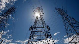 Gurugram to get 24-hour power supply