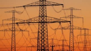 Tata Power, Adani Power shares plunge after Supreme Court rejects plea for compensation