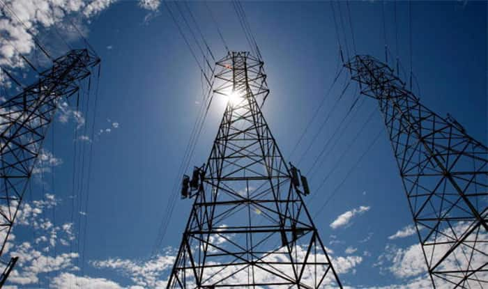 Reliance Power executes project agreements with Bangladesh Power Development Board