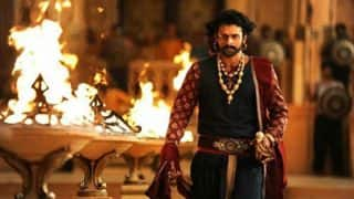 5 reasons why Baahubali 2: The Conclusion is the most awaited film of 2017