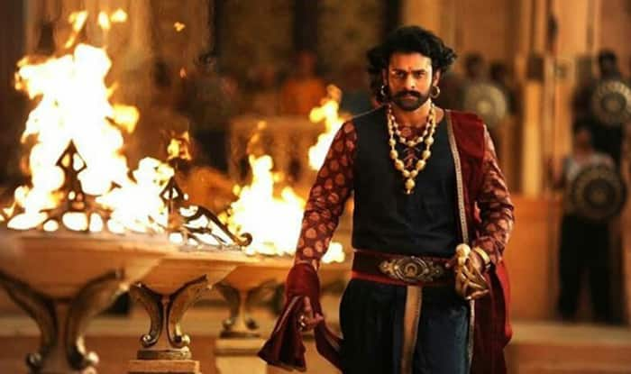5 reasons why Baahubali 2: The Conclusion is the most awaited film of 2017  | India.com