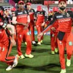 Royal Challengers Bangalore vs Gujarat Lions, IPL 2017, Match 31 Preview: Everything to lose for two struggling outfits