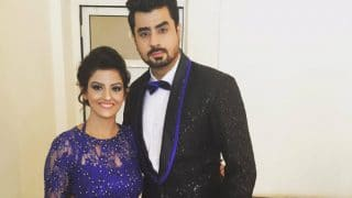 Nach Baliye 8: Pritam Singh demands to meet a physiotherapist and the reason will blow your mind!
