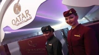 Qatar Airways Interested to Acquire Air India if it Comes Without 'Baggage'