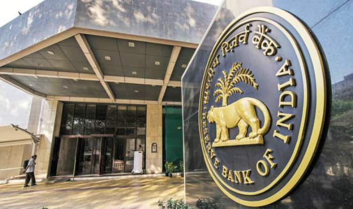 rbi india s central bank Central banks and governments in both india and pakistan are aggressively cracking down on cryptocurrencies india's central bank, the rbi, has banned the country's.