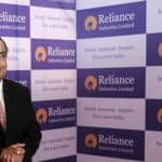 Reliance Industries partners with Germany's Resysta to bring innovative wood alternative in India