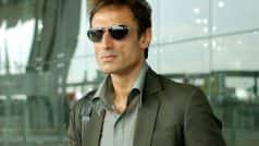 घोड़े से गिरने से टूट गई थीं  Rahul Dev की पसलियां, बोलें- अब वापस...