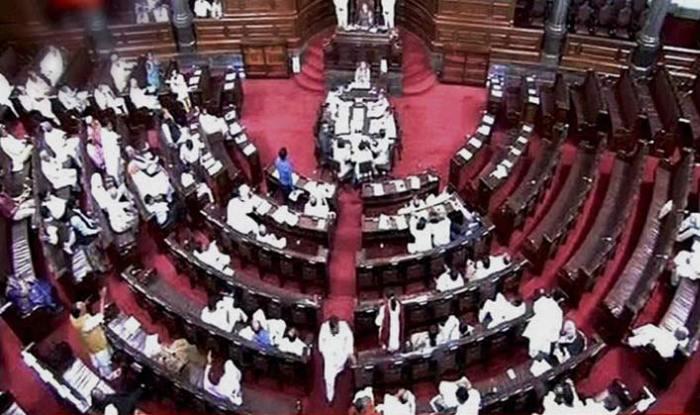 Triple talaq bill flawed, claims Mamata Banerjee