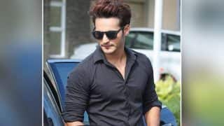 WHAT! Jodha Akbar actor Ravi Bhatia reveals about his secret marriage