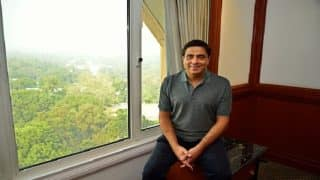 Ronnie Screwvala announces scholarships fund of Rs 100 crores for professionals