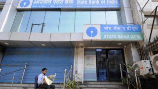 स्टेट बैंक ऑफ इंडिया ने होम लोन पर दी राहत