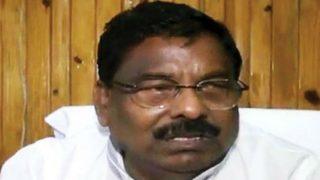 Jharkhand, Littipara Bye-election Results 2017: JMM's Simon Marandi wins the prestigious battle