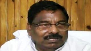 Jharkhand, Littipara Bye-Election Results 2017: JMM candidate Simon Marandi takes lead in early trends