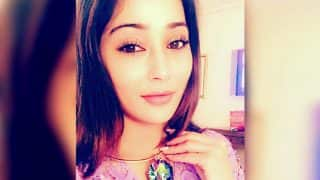 Shocking! Sara Khan arrested in Pakistan? Read details