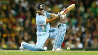 ICC Champions Trophy 2017: Top 5 thrilling batting performances in the history of tournament