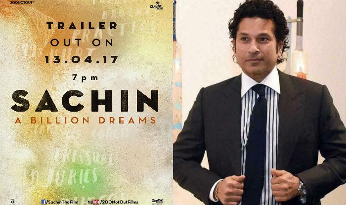Download Sachin A Billion Dreams 1 Movie Free