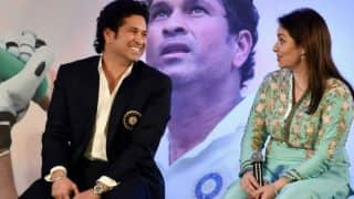 Sachin Tendulkar warned BCCI about Greg Chappell before 2007 ICC World Cup