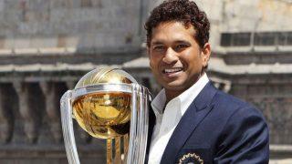 सचिन तेंदुलकर की फिल्म आईपीएल बाद भी बनाए रखेगी क्रिकेट फीवर