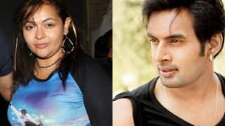 Is Rahul Raj Singh taking advantage of Sahila Chadha's hospitality?