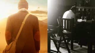 Bhoomi: Did Sanjay Dutt just copy Salman Khan for his next?