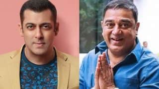 Kamal Haasan to host Bigg Boss Tamil in Salman Khan style! Read details