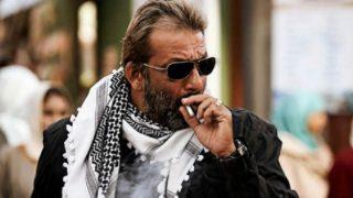 बर्थडे स्पेशल: 58 के हुए संजय दत्त... जानिए बॉलीवुड के इस 'खलयानक' के बारे 7 ऐसी बातें जो आपको हैरान कर सकती है