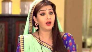 Bhabi Ji Ghar Par Hai producers slap a criminal defamation case against Shilpa Shinde!