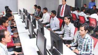 Karnataka Approves Trade Union for Information Technology Industry