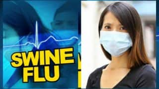 Delhi Reports 95 Cases of Swine Flu Till Sept 30; Hospitals Create Isolation Wards