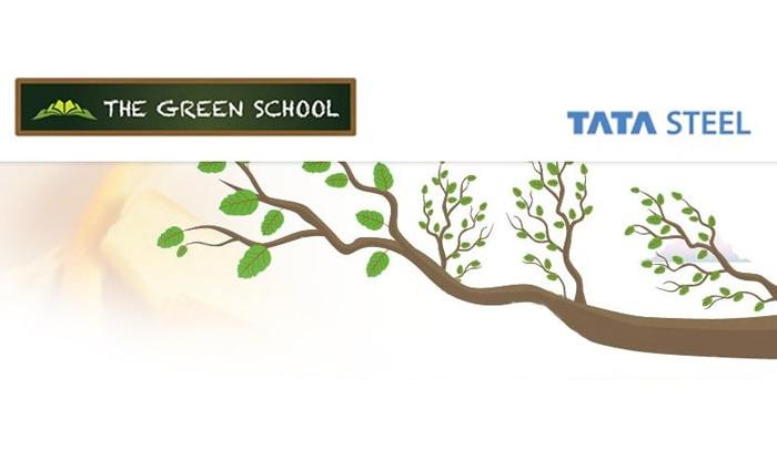 TATA-TERI-Green-school