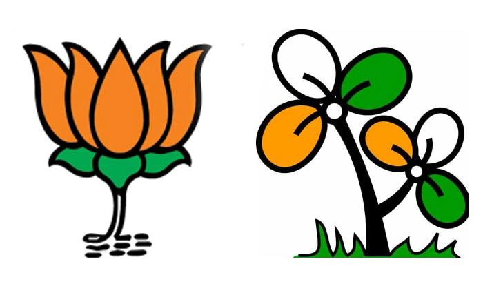 Lok Sabha MP Saumitra Khan Quits Trinamool Congress, Joins BJP