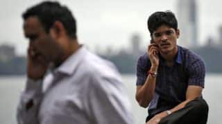 TRAI Gets Tough on Call Drops; Slaps Penalty of Up To Rs 10 lakh