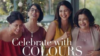 New Tanishq ad celebrates womanhood in the best way! (Watch Video)