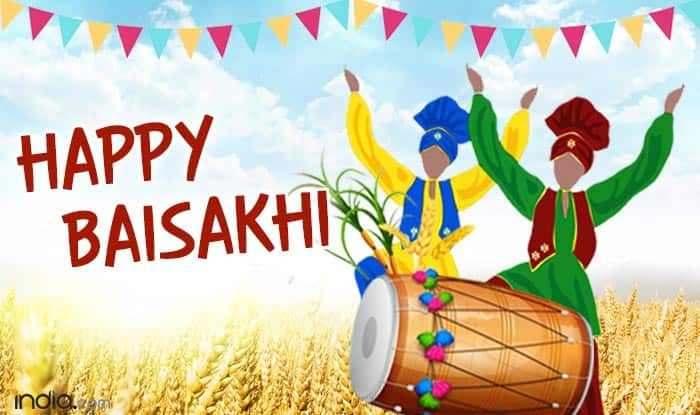 Baisakhi 2017 wishes best sms whatsapp messages vaisakhi baisakhi 2017 wishes best sms whatsapp messages vaisakhi greetings in punjabi hindi and english to send happy baisakhi messages m4hsunfo