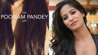 Poonam Pandey App Download : Latest News, Videos and Photos