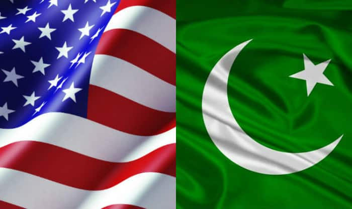 Trump has put Pakistan on notice: Mike Pence