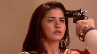 Udaan: Will Chakor's death bring an end to Vivaan's misery?