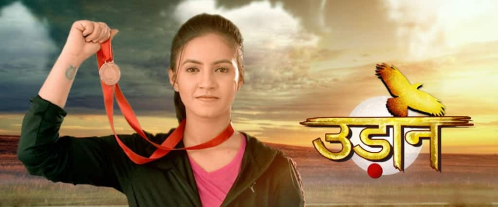 Udaan: Has this Colors TV prime time show lost track over the years