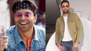 Uday Chopra's view on Abhay Deol's fairness row gets backfired; trolled for comparing fairness creams to hair color