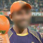 IPL 2017: धोनीच्या विक्रमाशी या क्रिकेटरची बरोबरी