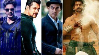 बाहुबली 2 के सामने ध्वस्त  हुए शाहरुख, सलमान और आमिर के सारे रिकॉर्ड