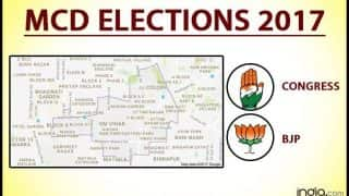 MCD Elections 2017: All you need to know about Uttam Nagar ward no. 28